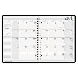 House of Doolittle 14 Months, Academic Planner, July 2013 to