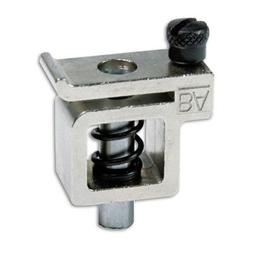 Swingline 74865 Replacement Punch Head for SWI74030/74031 Ho