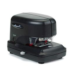 Wholesale CASE of 2 - Swingline Electric Cartridge Staplers-