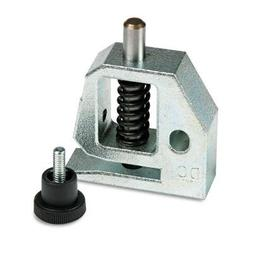 ~:~ ACCO BRANDS ~:~ Replacement 9/32 Punch Head for Two- to