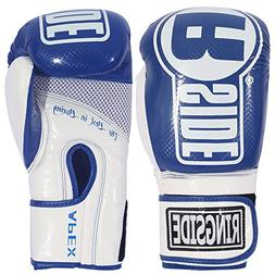 Ringside Apex Boxing Kickboxing Muay Thai Training Gloves Ge
