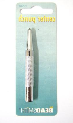 CENTER PUNCH TEMPERED STEEL