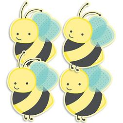 Honey Bee - Decorations DIY Baby Shower or Birthday Party Es