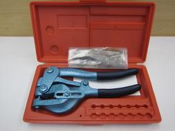 jr hand punch kit