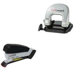 KITACI1100ACI2310 - Value Kit - Paperpro Two-Hole Punch  and