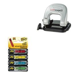 KITACI2310MMM684SH - Value Kit - Paperpro Two-Hole Punch  an