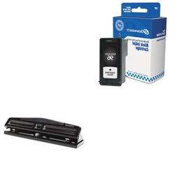 KITDPSDPC67WNUNV74323 - Value Kit - Dataproducts DPC67WN Ink