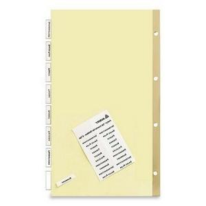 11116 insertable dividers