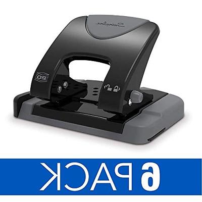 2 hole punch hole puncher smarttouch 20
