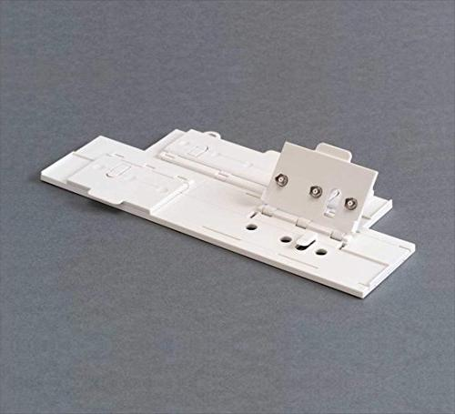 Raymay 6-hole punch for personal 6-hole type DR1300