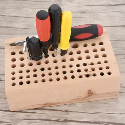 Tool Wood Rack Stand Accessories Tools