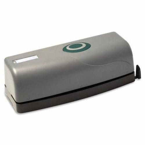 BSN00630 - Business Source Electric Hole Punch