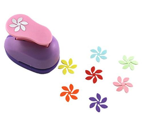 crafts punch paper punches