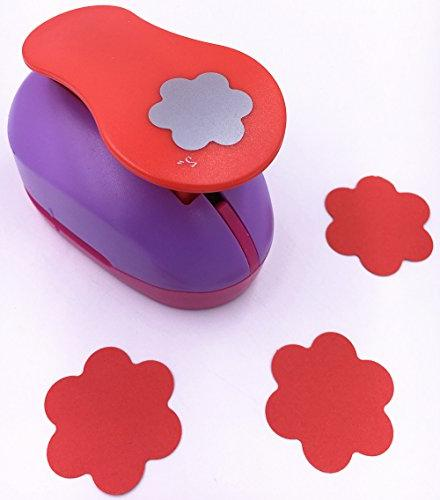 creative life paper craft punch