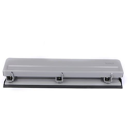 desktop 3 hole punch