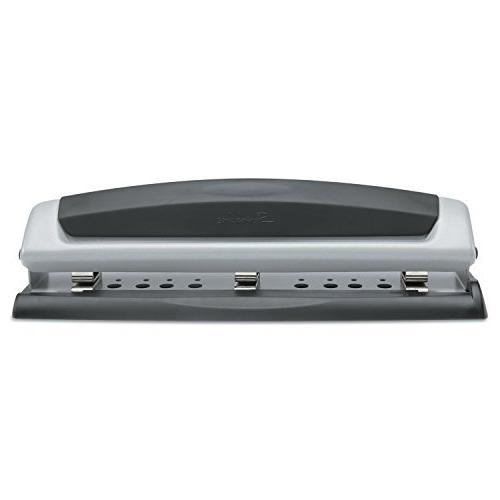desktop hole punch