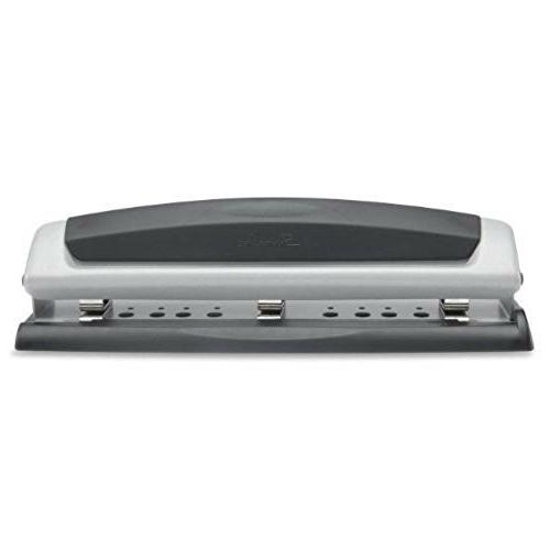 desktop hole punch precision 2