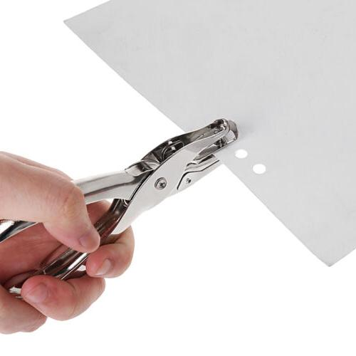 diy metal hole punch home decoration scrapbooking