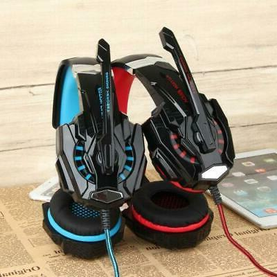 each g9000 3 5mm gaming stereo headset