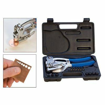 euro power punch plier