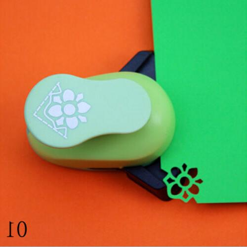DIY Embossing Device Handmade