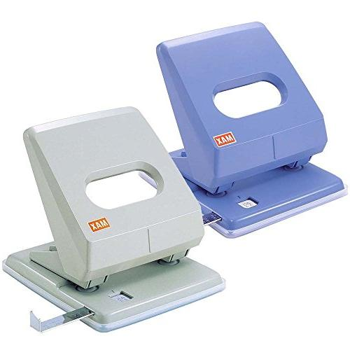 heavy duty 2 hole puncher
