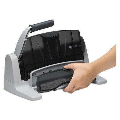40-Sheet to Seven-Hole Punch, Holes, 1 Each