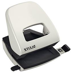 Esselte Leitz 50080085 Hole Punch Grey