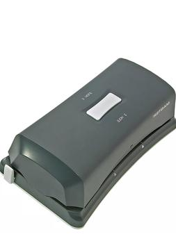 Martin Yale EP323 Master Electric Duo 2 or 3 Hole Punch