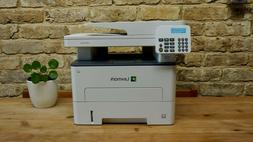 Lexmark MB2236adw Color Laser All-In-One Printer