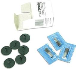 Martin Yale MP80SET Replacement Kit for Use with Martin Yale