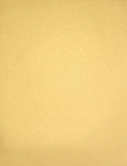 8 1/2 x 11 Paper - Bright Gold - Pack of 50