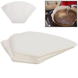 Paper One - Coffee Machine Filter Paper In One Packing The P