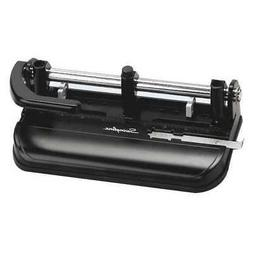 Replacement Hole Punch Head,9/32 dia. SWINGLINE A7074350E