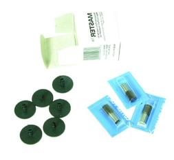 Martin Yale Replacement Kit for Use with Martin Yale MP80 Ma