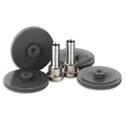 Replacement Punch Head Kit for XHC-2100, Two 9/32 Diameter H