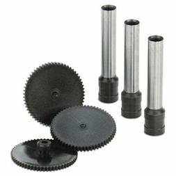 "Swingline Replacement Punch Kit, 9/32"", Use with A7074194"