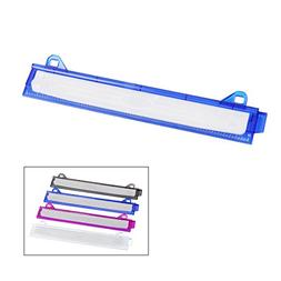 Eagle Ring Binder 3 Hole Punch, with Chip Tray, 4 Colors for