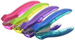 PaperPro Single Hole Paper Punch 10 Pack