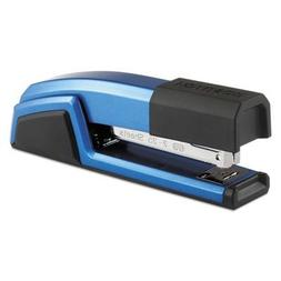 Stanley Bostitch Antimicrobial Full Strip Metal Stapler, 25-