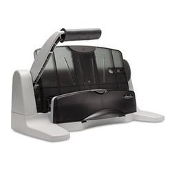 Swingline® Light Touch™ Heavy-Duty Paper Punch PUNCH,HDTY