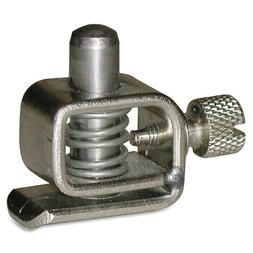 Swingline Replacement Punch Head for Light Duty Punches, 9/3