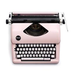 American Crafts We R Memory Keepers Typecast Typewriter - Tw